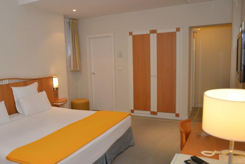 chambre-hotel-alsace_0005