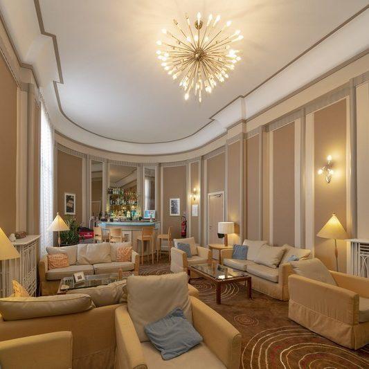 hotel_ghd_0008