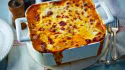 mary berrys lasagne