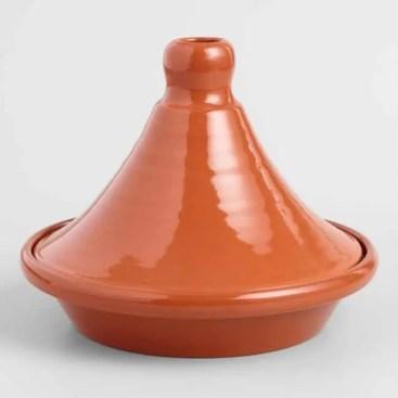 clay tagine