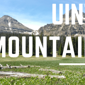 Episode 89: Uinta Mountains | Utah camping RV travel kayaking hiking