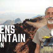 Ep. 219: Steens Mountain | Oregon RV travel camping