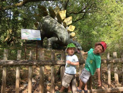 Dinosaur IMG_0943