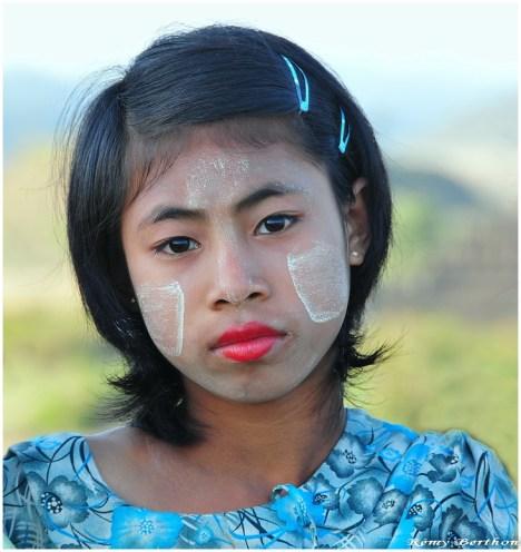 Birma-22