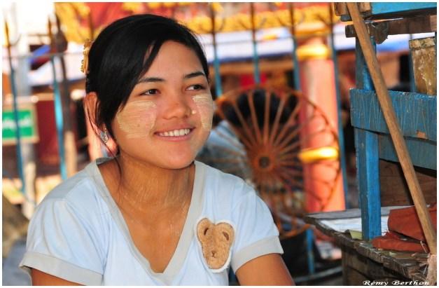 Birma-35