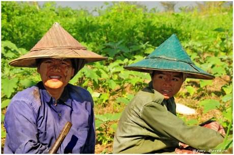 Birma-37