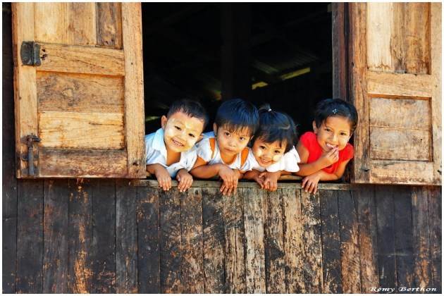 Birma-44