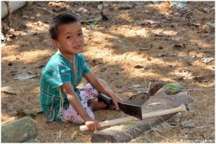 Birma-48