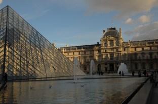 Cour-carree-du-Louvre