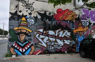 08 Tag - La Rochelle 2011