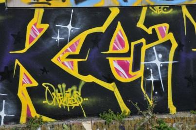 09 Tag - La Rochelle 2011