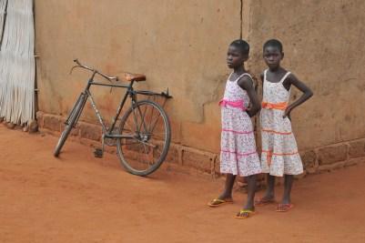 Village de Kpomé F13_2340