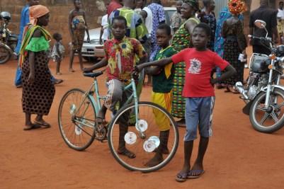 Village de Kpomé F13_2341