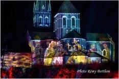 Nuits Romanes St Savin - 27