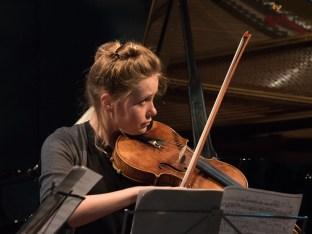 alain 29 Alain 155-Brahms Quatuor-7327