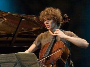 alain 31 Alain 158-Brahms Quatuor-7358