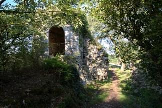 Arrière chapelle St Pierre-K17_3862