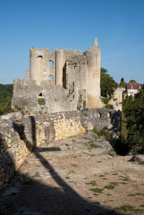 Château vu de St Pierre-K17_3867