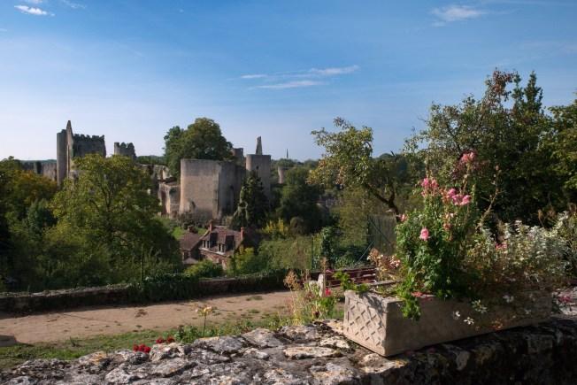 Château vu du jardin public-K17_4065