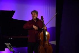 Haydn - vendredi - Michel LE GLAUNEC_-12