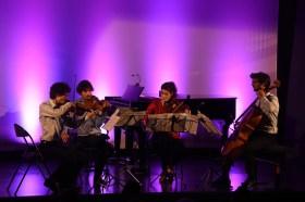 Haydn - vendredi - Michel LE GLAUNEC_-3