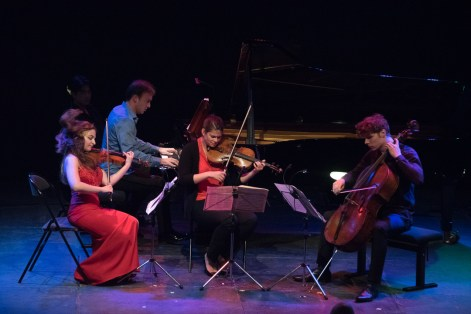 Haydn - vendredi - Michel LE GLAUNEC_-47
