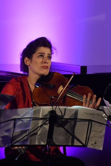 Haydn - vendredi - Michel LE GLAUNEC_-5