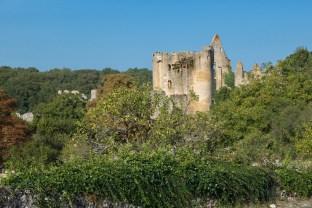 Le château-K17_3856