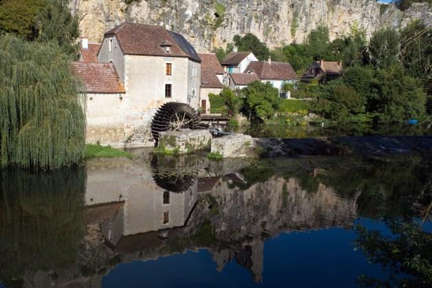 Moulin-K17_3830