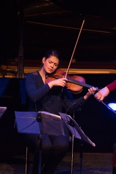 Haydn - Dimanche - Michel LE GLAUNEC_-16