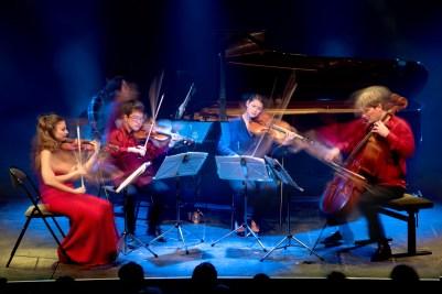 Haydn - Dimanche - Michel LE GLAUNEC_-25