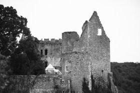 2018-07-Lumières médiévales-0067