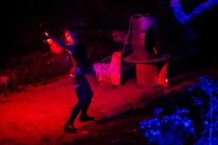 2018-07-Lumières médiévales-0085