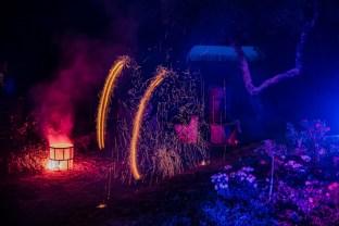 2018-07-Lumières médiévales-0096