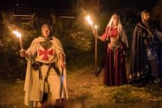 2018-07-Lumières médiévales-0131