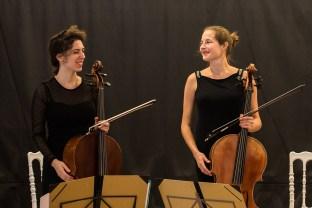 Alain - 2018-09-Haydn-AC-Dimanche-3445