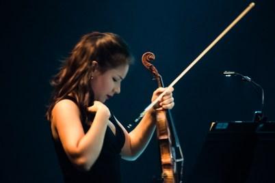 Alain - 2018-09-Haydn-AC-Dimanche-3487