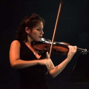 Alain - 2018-09-Haydn-AC-Dimanche-3489