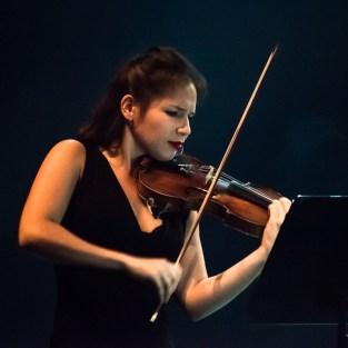 Alain - 2018-09-Haydn-AC-Dimanche-3491