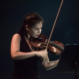 Alain - 2018-09-Haydn-AC-Dimanche-3494