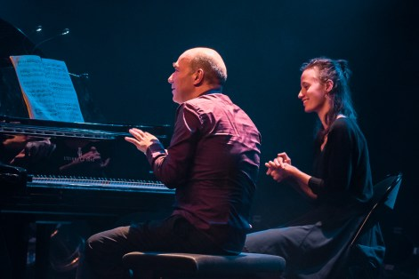 Alain - 2018-09-Haydn-AC-Dimanche-3713