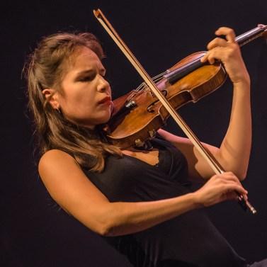 Alain - 2018-09-Haydn-AC-Dimanche-3745