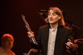 Alain - 2018-09-Haydn-AC-Dimanche-3790