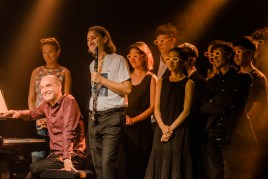 Alain - 2018-09-Haydn-AC-Dimanche-3836