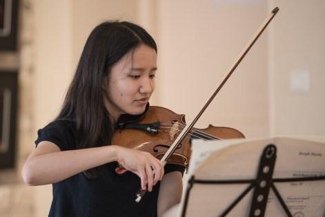 Alain - 2018-09-Haydn-AC-Vendredi-3051