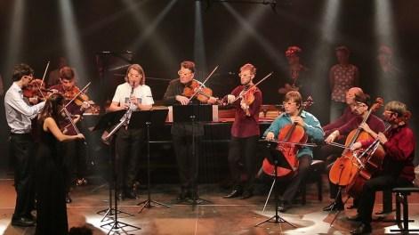 Marie-Odile - 2018_Haydn_Marie-Odile_Birault_Quatuor_Agate_03