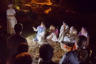 Alain 2019-07-Lumières médiévales-0022