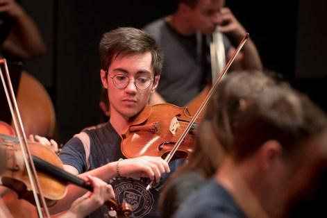 Alain-2019-Haydn B Vendredi-2209