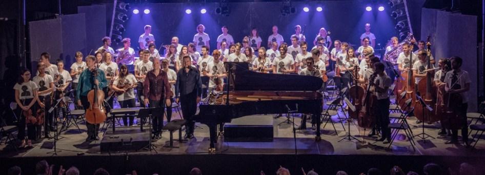 Alain-2019-Haydn B Vendredi-2296