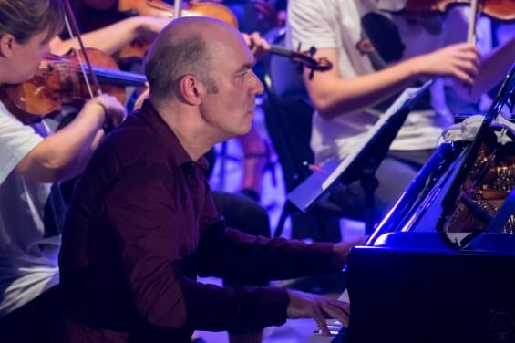 Alain-2019-Haydn B Vendredi Alain-105